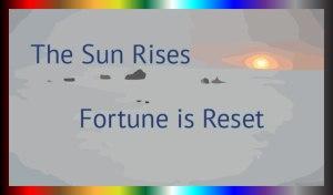 sun-fortune