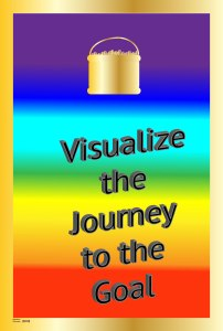 visual_journey