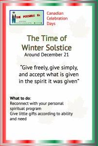 wintersol_poster