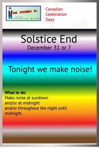solsticeend_poster